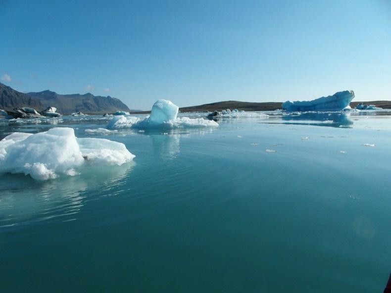 Praktische informatie IJsland