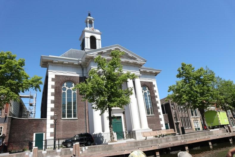 Havenkerk