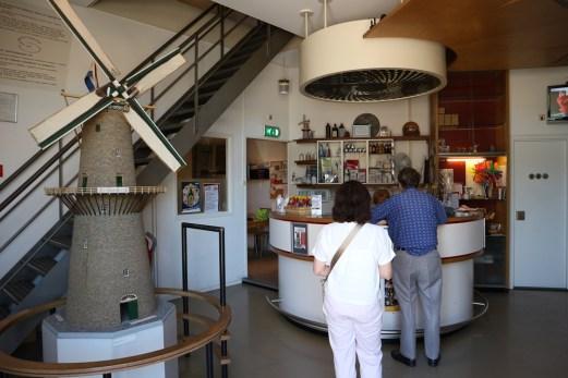 Molenroute Schiedam (3)
