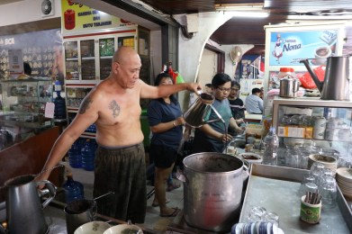 Wat te doen in Pontianak (5)