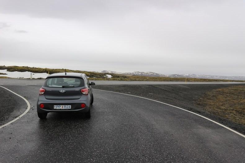 tips en tricks voor IJsland - ijsland on a budget