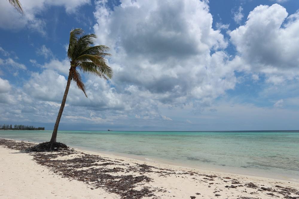 Een dagtrip naar de Bahama's vanuit Fort Lauderdale