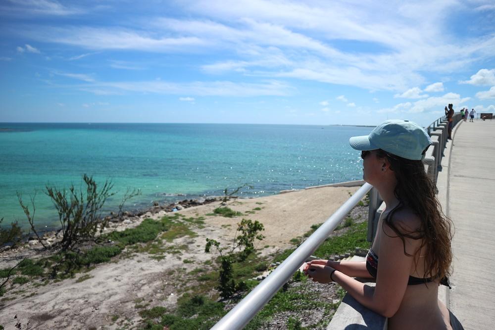 Een vakantie naar Florida: handige tips & tricks