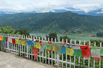 wat te doen in Pokhara