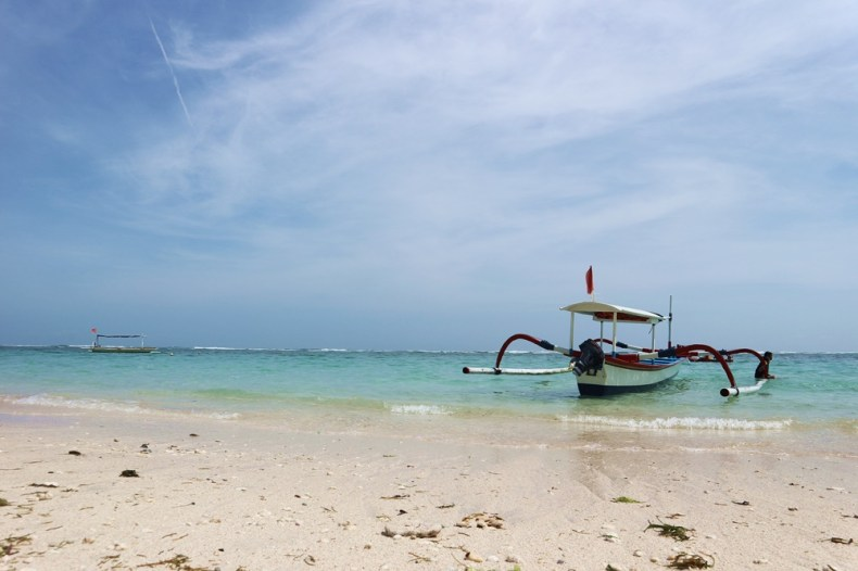 Wat te doen op Bali