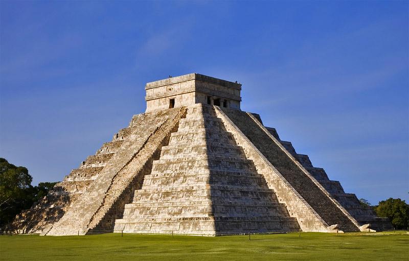 M 233 Rida Chich 233 N Itz 225 Mexico Chitzen Itza M 233 Rida Where
