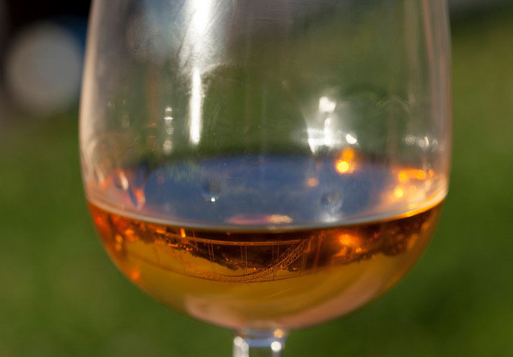 Porto Vinho do Porto Douro Litoral Portugal  vinho
