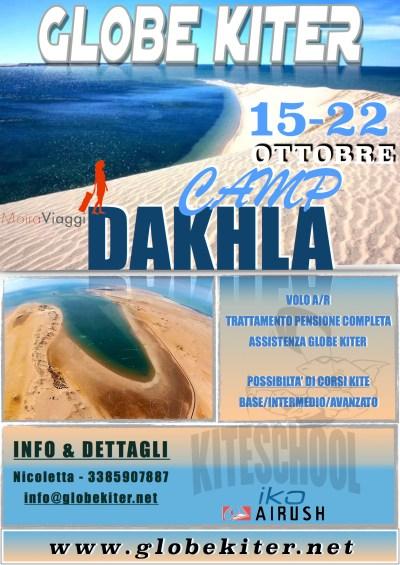"alt:""Dakhla Globe Kiter kitecamp"""