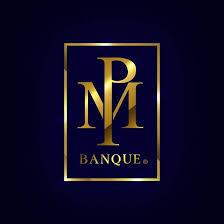 PM Banque Logo.jpg