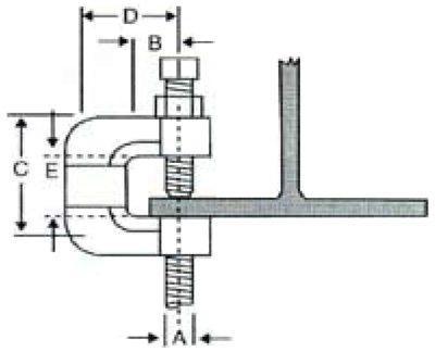 Wiring Diagram 1974 Beetle 1974 Beetle Engine Wiring