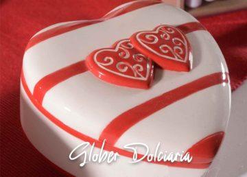 confezioni per gli innamorati