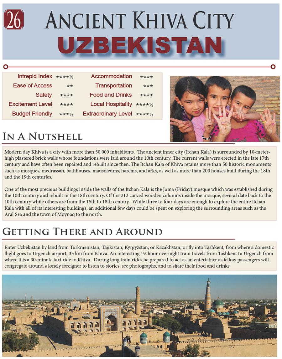 26-Uzbek-1