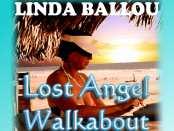 Linda-Ballou