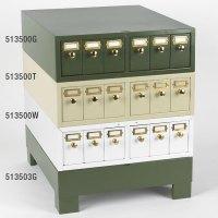Microscope Slide Storage Cabinet   Cabinets Matttroy