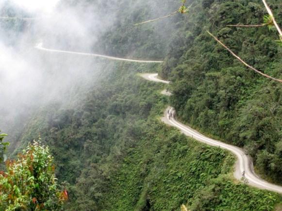 Thierry Wilhelm Worldbiker Südamerika 77