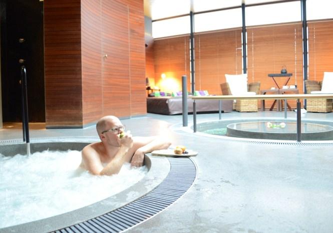 Jeremy Kunz Reisewerk Asien2014 Luxus
