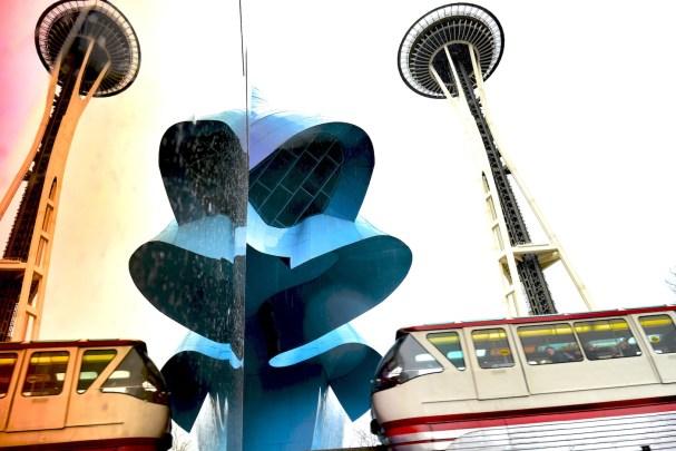 Jeremy Kunz Reisewerk Asien2014 Seattle