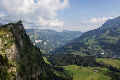 Melchsee-Frutt-im Sommer_Travelita