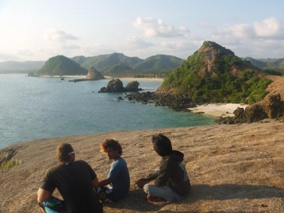 Indojunkie Indonesien Reisen