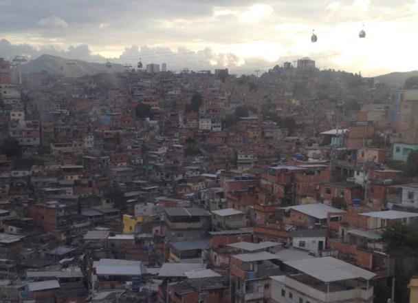 Rio de Janeiro-31