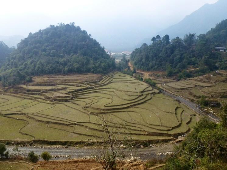 Hmong Vietnam Sapa Reisen 9