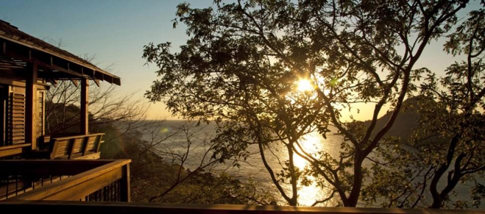 Aqua-Wellness-Resort-Treehouse-Nicaragua