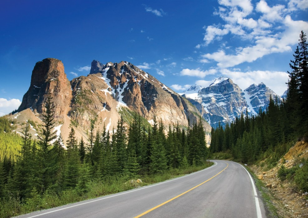 Knechreisen-Kanada_Canadian-Rockies