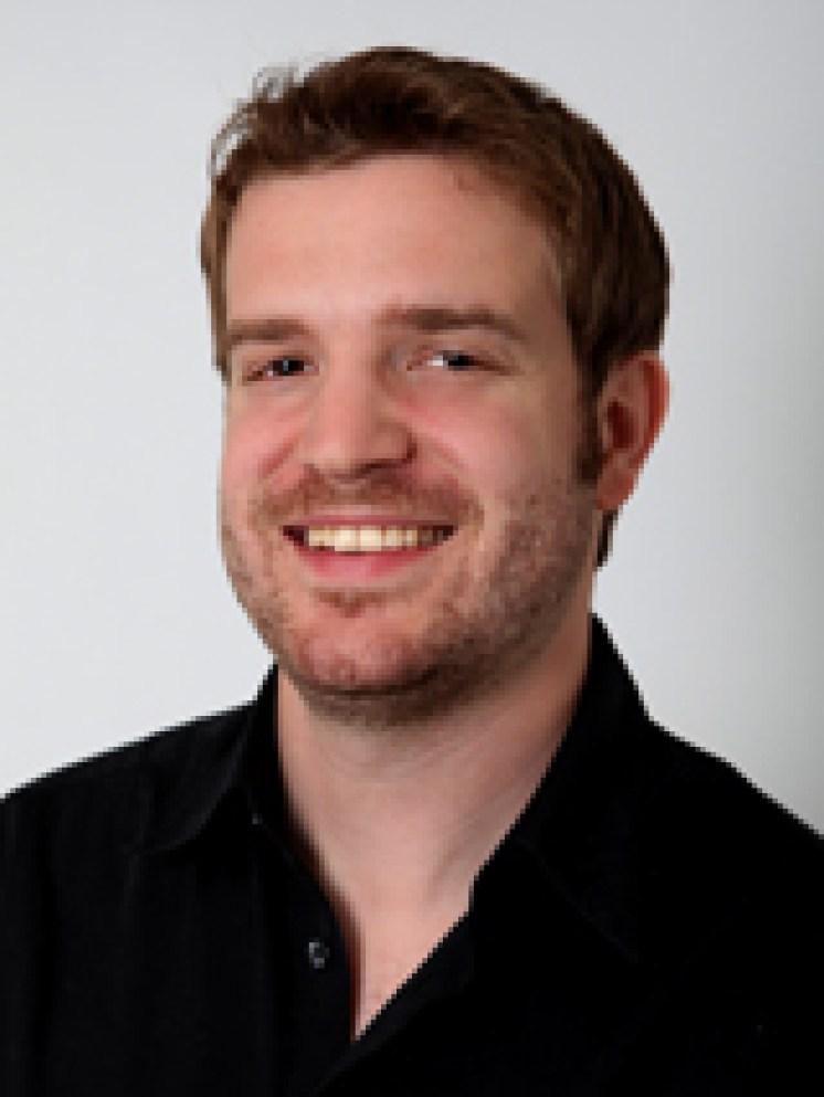 Portrait-Michael-Bötschi