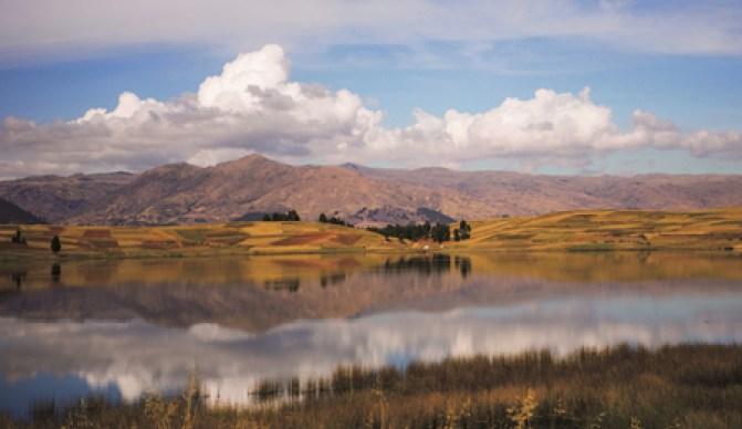 The-Belmond-Hiram-Bingham-Peru