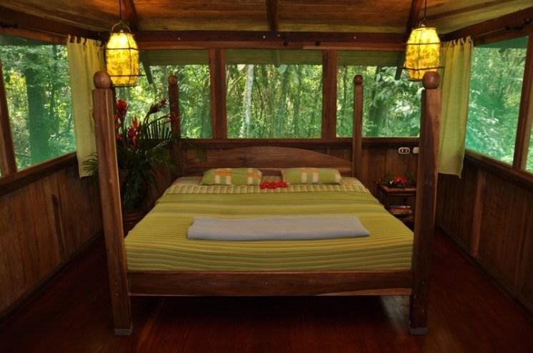 Treehouse-Lodge-Costa-Rica