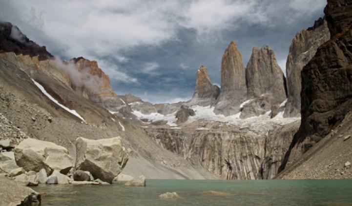 W-Trek-Chile