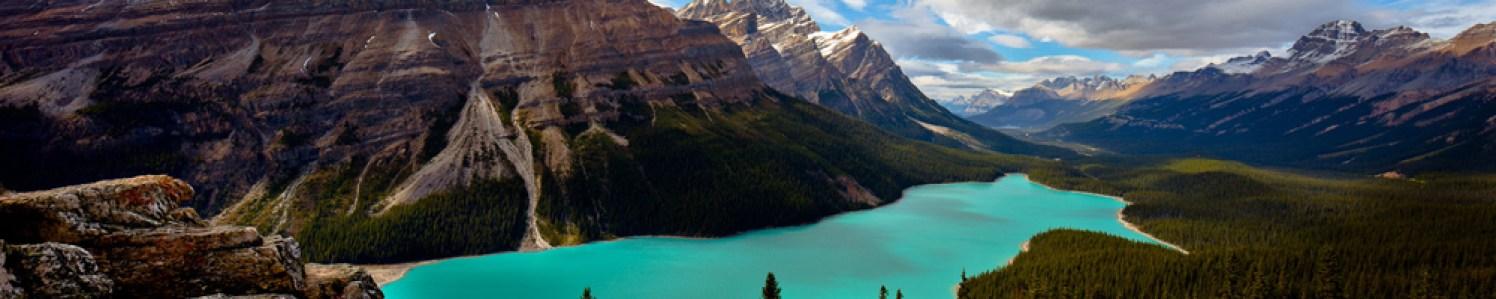 Banff-Nationalpark-Lake-Louise