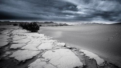 Martin-Vogt-Death-Valley