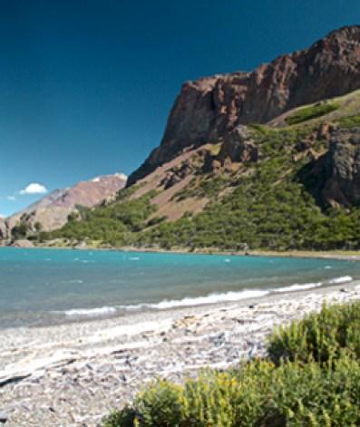 Perito-Moreno-Nationalpark-Argentinien