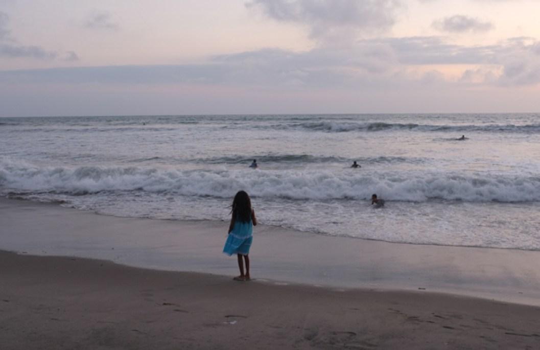 Surfen-Canoa-Ecuador