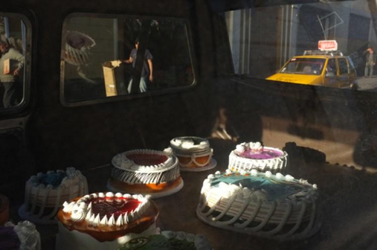 Torten-Arequipa-Peru