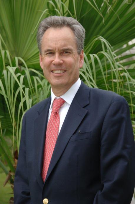 Schweizer Botschafter Österreich Christoph Bubb