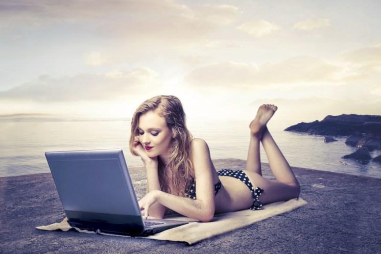 Top 10 Schweizer Reiseblogs