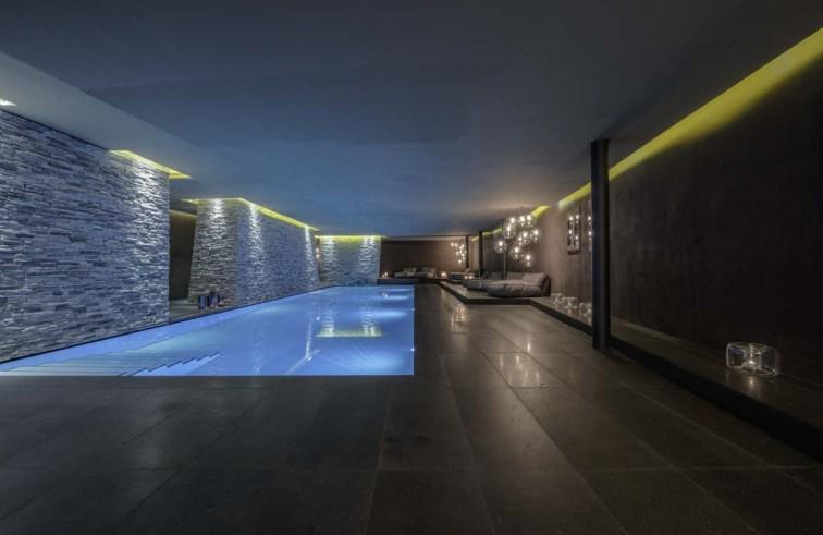 hotel zhero kappl gegens tze ziehen sich an. Black Bedroom Furniture Sets. Home Design Ideas