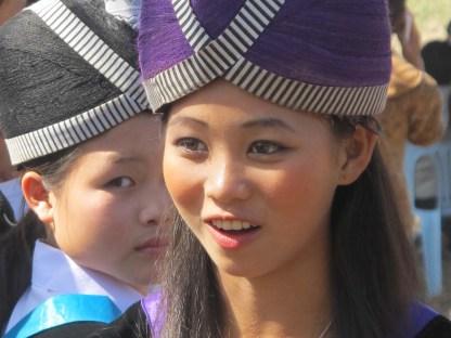 Laos Hmong Festival Thierry Wilhelm