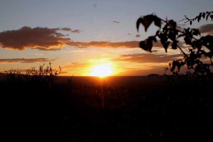 Weisser-Massai-Tansania-Afrika