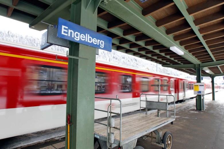 Zentralbahn;.zb, Zentralbahn;
