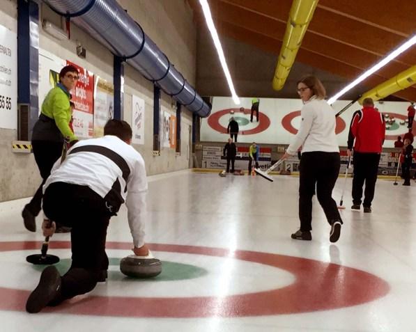 Engelberg-Sporting-Park-2