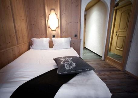 Hotel-Spannort-Zimmer-4