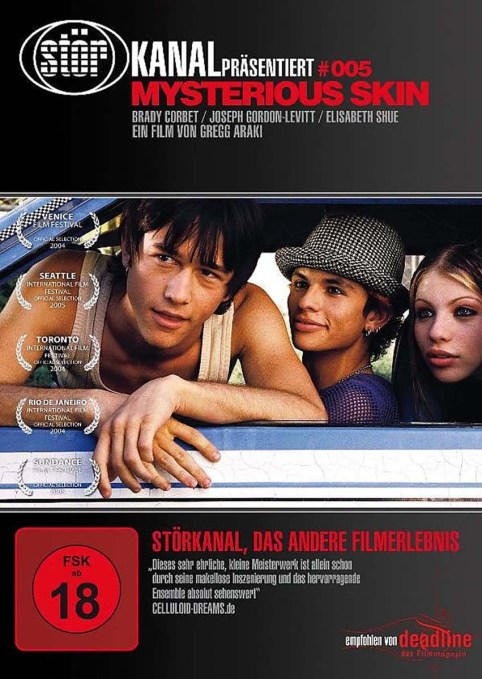 Mysterious-Skin-Cover