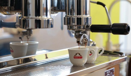 Radius39-Kaffee-Basel-1