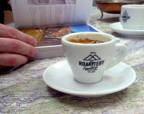 Roastery-Engelberg-Kaffee-3