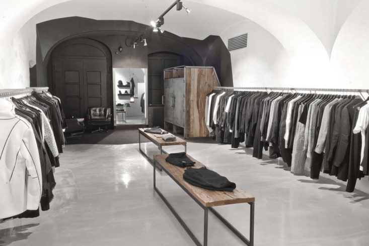 Shopping-in-Wien-02