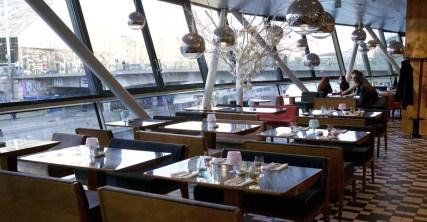 Top-Restaurants-in-Wien-05