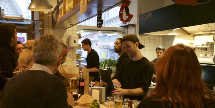 Top-Restaurants-in-Wien-Titelbild-01